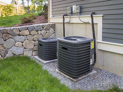 Calvert County Residential HVAC Services