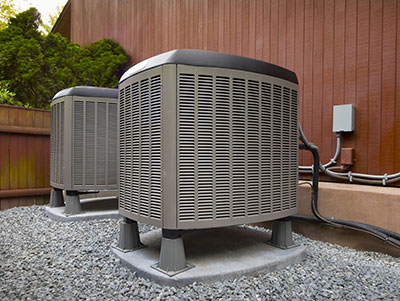 Anne Arundel County Residential HVAC Services