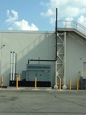 Upper Marlboro MD Commercial HVAC Services